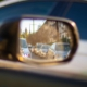 Las Vegas, NV – LVPD Investigates Multi-Vehicle Wreck on Charleston Blvd at Hwy 95