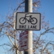 Henderson, NV - Zachary Allum Identified in Deadly Bicycle Crash on W Lake Mead Pkwy at Perlite Way