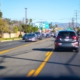 Las Vegas, NV - Multi-Vehicle Wreck on Hwy 95 at Ex 72 & Charleston Blvd Leads to Injuries