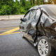 Las Vegas, NV - NVPD Investigating Injury Accident on I-15 at Spring Mountain Rd