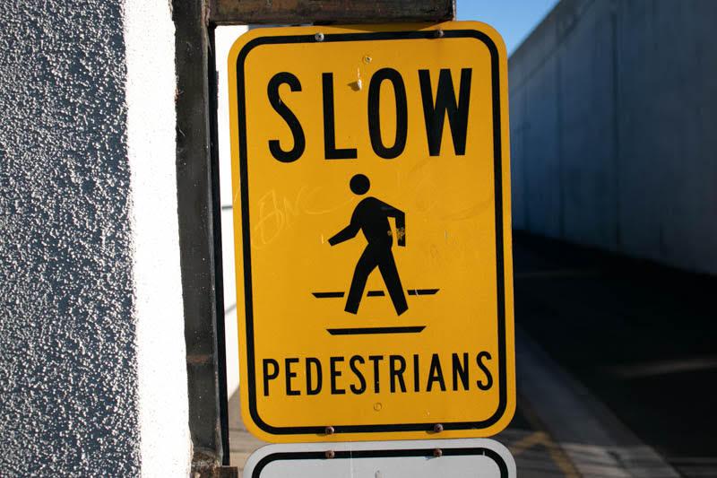 Las Vegas, NV - Girl Struck & Injured in Auto-Pedestrian Crash at Commerce St & Ann Rd