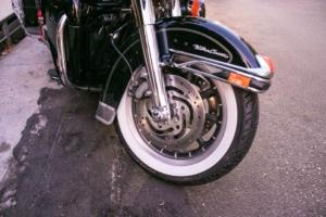 Las Vegas, NV - Ruben Martinez Identified in Fatal Motorcycle Crash on I-15 at Falcon Ridge Pkwy