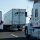 Sparks, NV - Man Killed in Box Truck Accident on Sparks Blvd