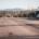 Las Vegas, NV - Injury Multi-Vehicle Wreck on CO 215 at Flamingo Rd Under Investigation
