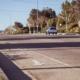 North Las Vegas, NV - LVPD Investigating Multi-Car Collision on Hwy 95 at Charleston Blvd