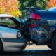 Elko Co, NV - Darryl Mayhew Killed in Chain Reaction Accident on US-93 Near Wells