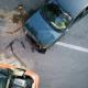 Reno, NV - One Dead in Car Accident at McCarran Blvd Plumb Ln