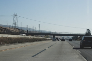 Carson City, NV - Two-Vehicle Wreck on College Pkwy at N Roop St Leads to Injuries
