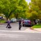 Carson City, NV - Victim Killed in Auto-Pedestrian Crash on US Hwy 50 at Deer Run