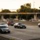 Las Vegas, NV - Injuries Reported in Motor Vehicle Wreck on I-15 NB at Charleston Blvd