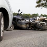 Las Vegas, NV - Andrew Melnichuk Identified in Fatal Motorcycle Crash at Serene & Pebble Rds