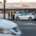 Las Vegas, NV - Police Report Injury Collision on I-15 SB at Flamingo Rd