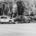 Las Vegas, NV - Motor Vehicle Crash on Sahara Ave at Torrey Pines & Jones Blvds Results in Victim Injuries