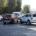 Las Vegas, NV - LVPD Investigating Injury Vehicle Crash on Hwy 95 at Flamingo Rd