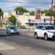 Las Vegas, NV - Injuries Confirmed After Car Accident at E. Bonanza Rd and N. 9th St