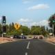 Las Vegas, NV - LVPD Investigating Injury Accident on W. Dewey Dr