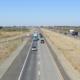 Las Vegas, NV - Vehicle Accident at Nellis Blvd & Sahara Ave Leaves Victims Injured