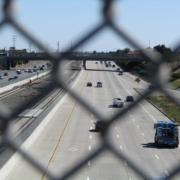 Las Vegas, NV - Three-Car Crash at Decatur Blvd & Smoke Ranch Rd Under Police Investigation