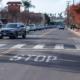 Las Vegas, NV - Victim Dead in Auto-Pedestrian Collision at Tropicana Ave & Paradise Rd