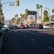 Las Vegas, NV - Victims Transported From Crash Scene at E. St. Louis Ave and Maryland Pkwy